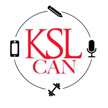 KSL R.B Transparent